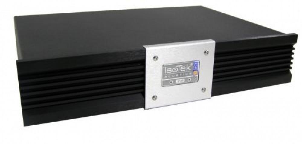 Isotek Aquarius inkl. Premier kabel